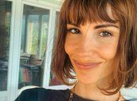 Alexandra Rosenfeld : Sa nouvelle décision inattendue pour ses filles Ava et Jim