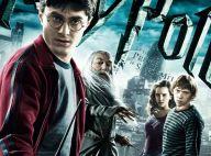 Harry Potter : Une actrice de la saga maman pour la première fois