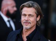 Brad Pitt en couple avec une femme mariée : sa belle Nicole est déjà prise !