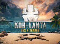 Koh-Lanta, Les 4 Terres : Un candidat a déjà travaillé... chez TF1 !