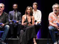 Festival d'Angoulême : Elsa Zylberstein sublime face à Samir Guesmi qui triomphe