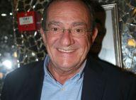 Jean-Pierre Pernaut : La date de son dernier JT du 13h de TF1 dévoilée
