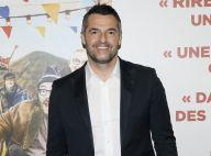 Arnaud Ducret : 5 choses à savoir sur l'interprète de Xavier Dupont de Ligonnès