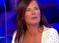 """Jean-Pierre Pernaut """"fracassé"""" : Nathalie Marquay parle de ses soucis de santé"""