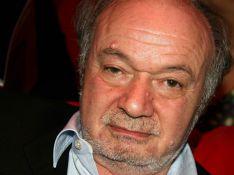 Claude Berri :  Un nouvel hommage !