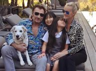 Laeticia Hallyday vend sa villa de Los Angeles, pour combien ?