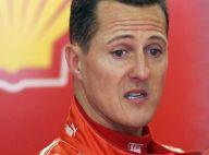 """Michael Schumacher, un jour """"comme avant"""" ? Un documentaire lève le voile"""