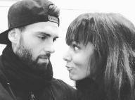 """Benoît Paire, sa rupture avec Shy'm qui l'a """"détruit"""": """"Elle me manque toujours"""""""