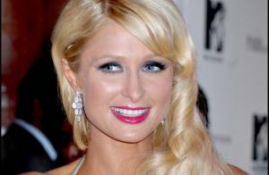 Paris Hilton : Aurait-elle envie de se remettre à la musique ??!! Pitié... Non !
