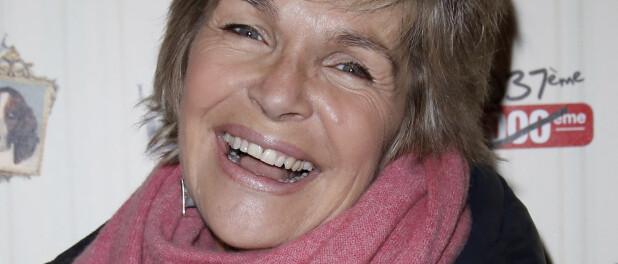 Véronique Jannot et le cancer : ses conseils médicaux déroutants