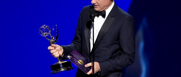 Emmy Awards 2020 : Grosse bourde et palmarès complet