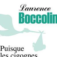 un ouvrage sensible de laurence boccolini sur la st rilit en mars. Black Bedroom Furniture Sets. Home Design Ideas