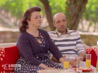 Maud et Laurent (L'amour est dans le pré): Des agriculteurs au secours du couple