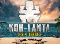 Koh-Lanta, des candidats favorisés ? La production assume certaines mises en avant
