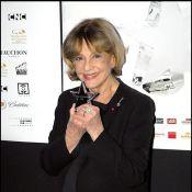 Jeanne Moreau : Rattrapée par ses excès...