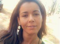 Chimène Badi très amincie : la chanteuse ne supportait plus son corps