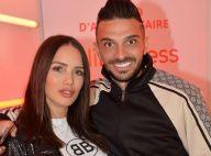 Manon et Julien Tanti se lâchent : enivrement à plusieurs milliers d'euros