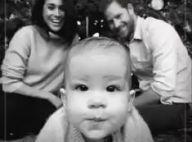 Meghan Markle, Harry et Archie : des fêtes de fin d'année loin de la famille royale
