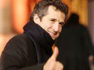 Guillaume Canet : Son fils Marcel fan d'une star de télé, amusantes confidences