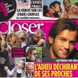Closer du 26/09/09
