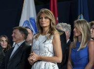 Melania Trump plus riche qu'on ne le pense : révélations sur sa fortune personnelle