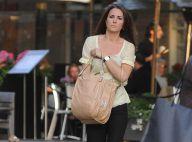 Kate Middleton : Elle se fait belle chez le coiffeur... rien que pour son Prince !