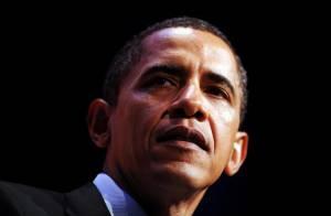 Barack Obama menacé : on souhaite sa mort !