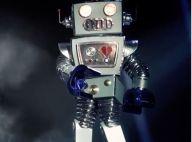 Mask Singer – Robot : Tous les indices décryptés