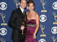 """Jon Cryer de """"Mon Oncle Charlie"""" et son épouse Lisa Joyner : ils ont adopté une petite fille !"""