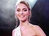 Miss France 2021 : April Benayoum est Miss Provence 2020, Lou Ruat très fière