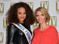 Miss France 2021: Frais excessifs, Sylvie Tellier menaçante... un président de comité balance