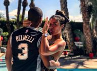 Anaïs Camizuli en couple trois mois après la rupture avec son mari ? Mise au point musclée