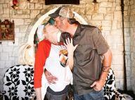 Gwen Stefani bientôt remariée : elle a dit oui à Blake Shelton et montre sa bague