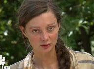 Alexandra (Koh-Lanta 2020) atteinte de la Covid-19 : triste message et symptôme gênant