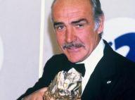Mort de Sean Connery : les personnalités françaises dévastées, pluie d'hommages