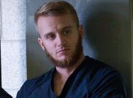 Nate Burrell : Accusé de viol, l'acteur se suicide et laisse une note à sa femme, enceinte