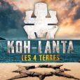 """Koh-Lanta, Les 4 Terres"""