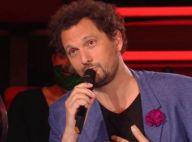 Wejdene taclée par Eric Antoine dans Incroyable Talent : punchline après une prestation ratée !