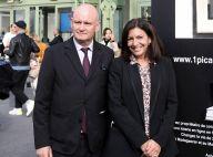 Christophe Girard accusé de viols : l'ex adjoint d'Anne Hidalgo entendu dans l'enquête