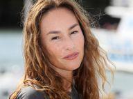 """Vanessa Demouy, son fils Solal sur ses traces : elle se """"garde bien"""" de le conseiller"""