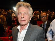 Roman Polanski viré de l'Académie des César ? Pas vraiment...