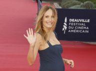 Ana Girardot enceinte : tendres confidences de sa maman Isabel Otero sur sa grossesse