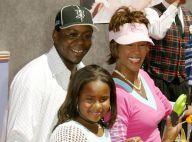 Bobby Brown en deuil : son fils Bobby Jr est mort à 28 ans