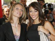 Sylvie Tellier réagit à l'absence de Rachel Legrain-Trapani à un grand projet Miss France