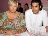 """Laurence Boccolini : """"Le deal"""" passé avec son mari après leur mariage"""