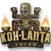 Koh Lanta 9 : Le clash entre Alexandre et Isabelle continue... ils s'embrouillent même l'émission terminée !