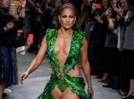 Jennifer Lopez entièrement nue : une plastique de rêve à 51 ans