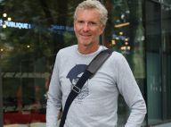 Mort de Christophe Dominici : Denis Brogniart, ému, se souvient d'un beau geste du sportif