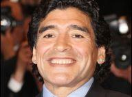 """Mort de Diego Maradona : son avocat crie à """"l'idiotie criminelle"""" et demande une enquête"""