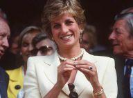 Diana : Look 90's et coupe garçonne, photo inédite de ses vacances en Sicile